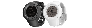 Gear: Suunto Ambit2 R Review