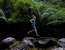 Anna Frost_Erskine Falls_IMAGE Chris Ord