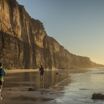 Surf_Coast_Century_Leg_1