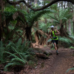Tassie Trail Fest 16-0522