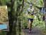 Trail Run Mag Ed20