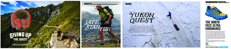 This editorial along with a bunch more dirty goodness can be downloaded and read in the latest edition or Trail Run Mag. Click HERE.