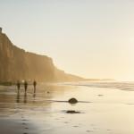 Surf Coast Century - By Matt Hull-38