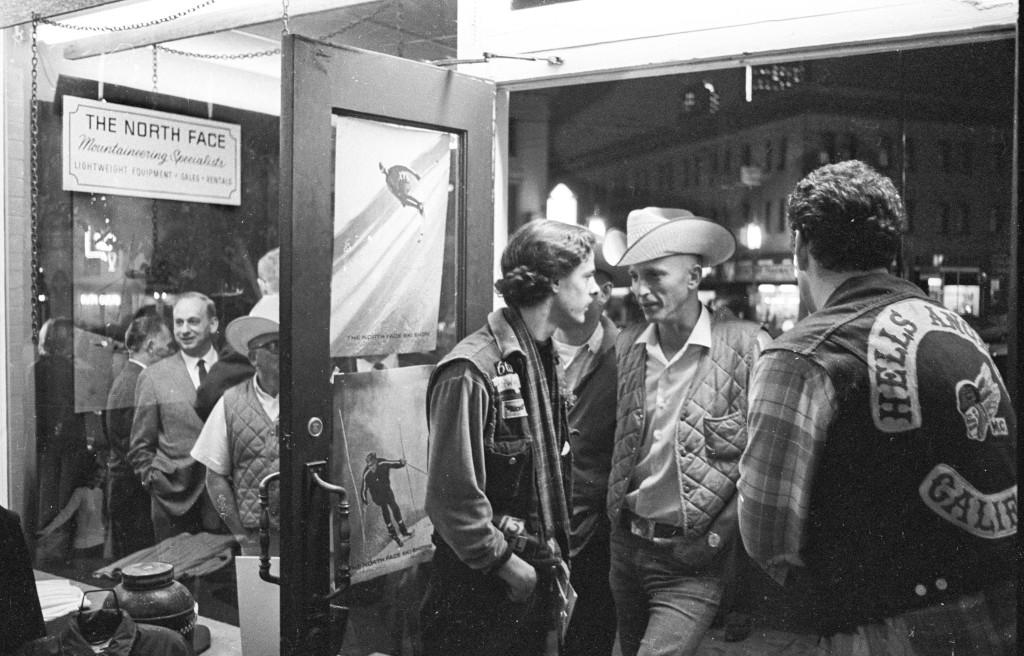 store-opening-1966-credit-suki-hill