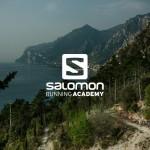 salomn-academy