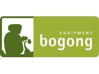 bogong