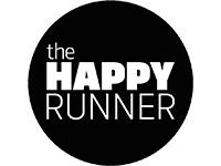 happyrunner