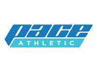 paceathletic