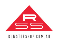 run-stop