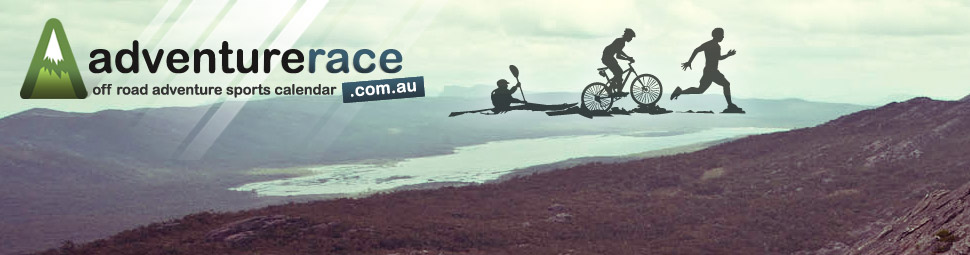 adventurerace_event