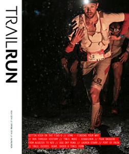 Cover TRM14 med