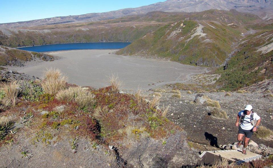 Mal Tama Lakes 1