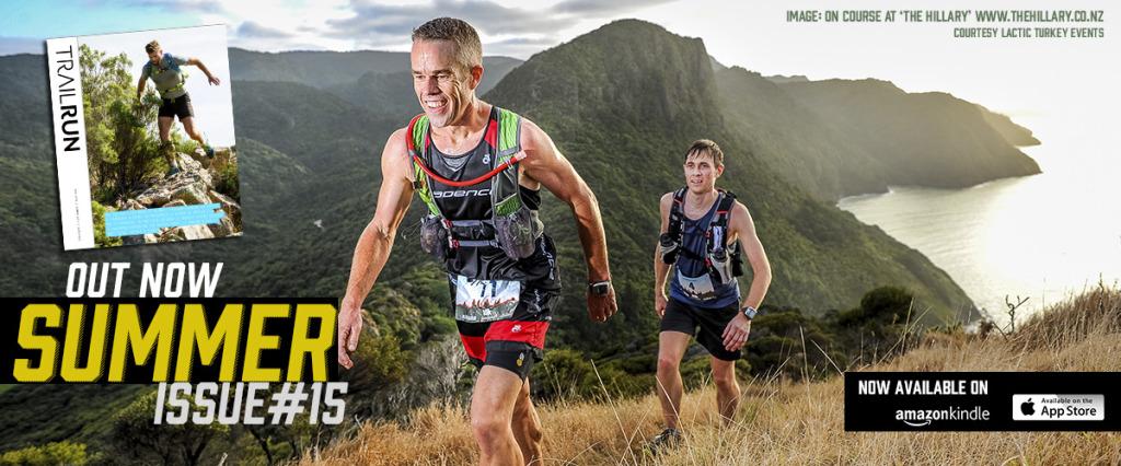Trail Run Mag Ed15