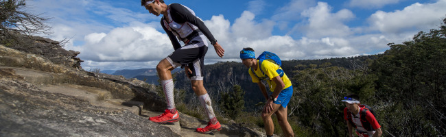 a9abcfeaa The North Face 100 Archives - TrailRun Magazine