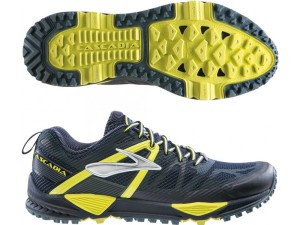 brooks-cascadia-10-110187-1d413