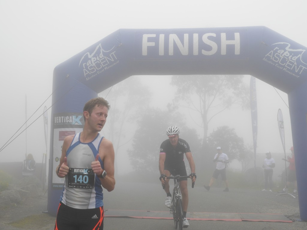 Cyslists_v_Trail_Runners