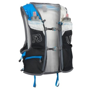 AK_MtnVest_2-0_front_bottles_UD16_1024x1024