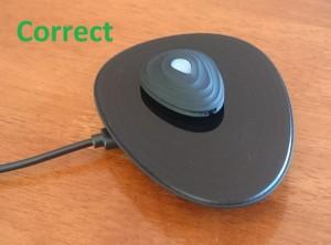 charging_correct