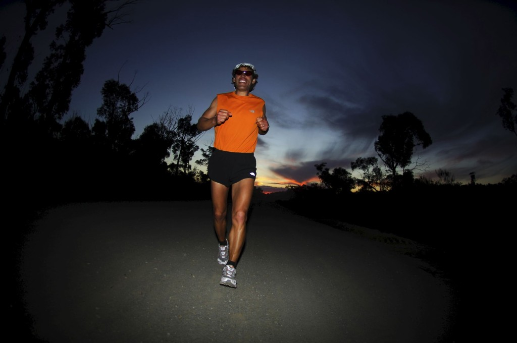 dean-karnazes-summit-to-sydney-credit-mark-watson-2