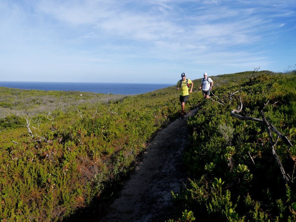 Margaret River Ultra Marathon 11