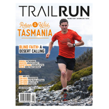 Cover TRM 27