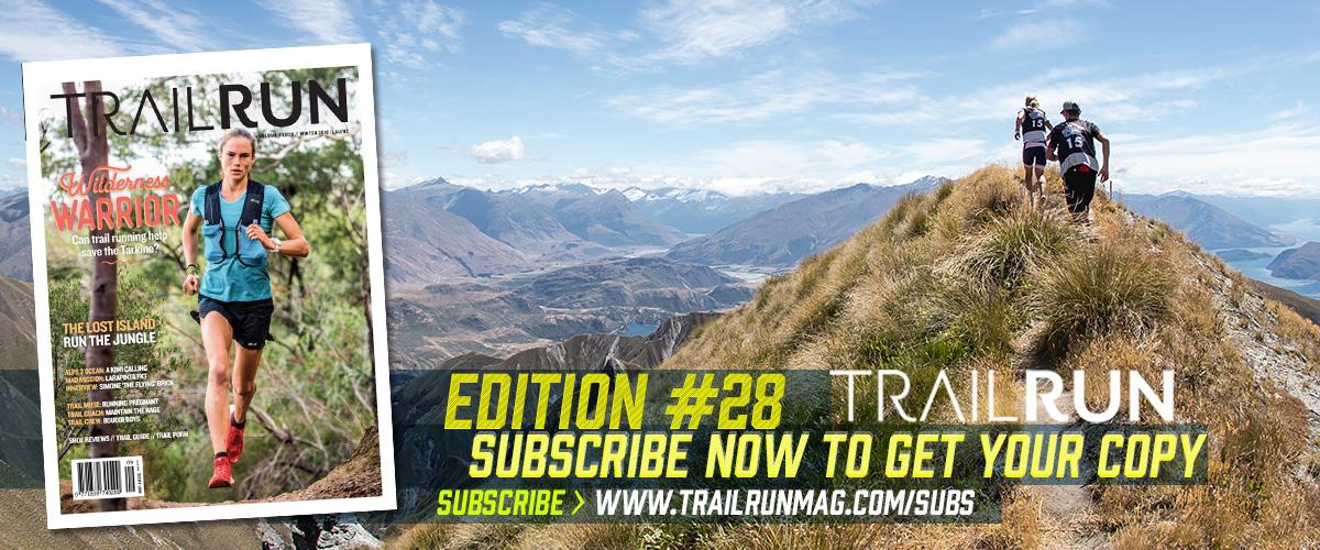 TRM Web Banner 27