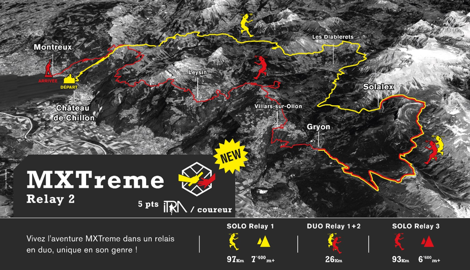 mxtreme-map