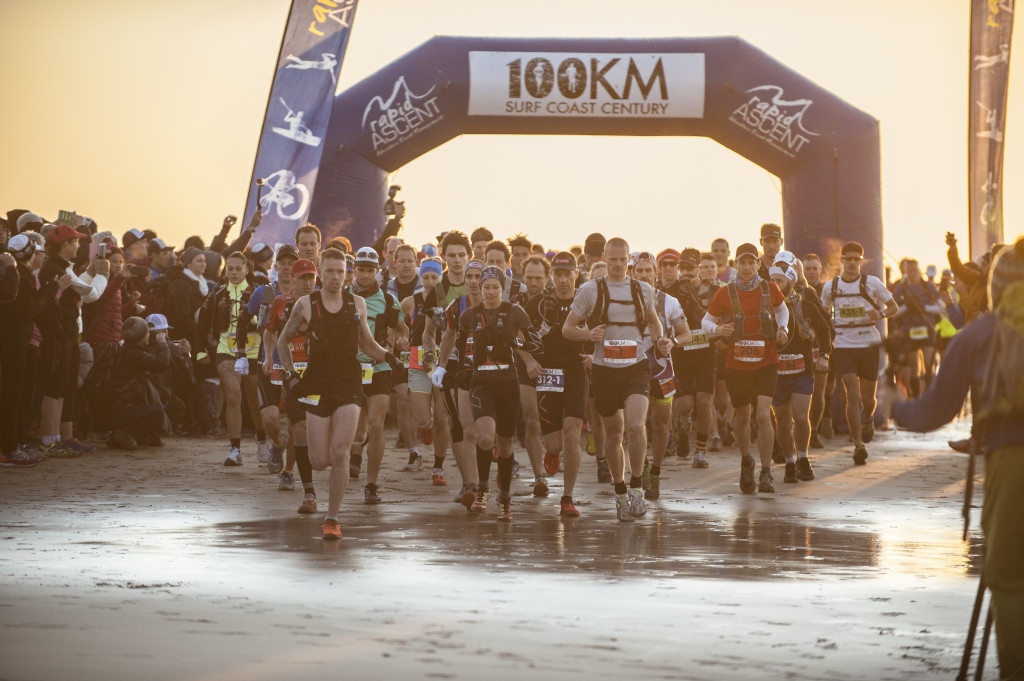 Surf Coast Century - By Matt Hull - high resolution-135