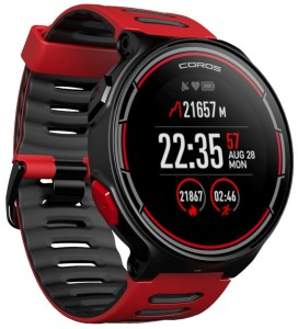 coros-pace-m1-hr-gps-multisport-watch-red-black-WPACE-RED