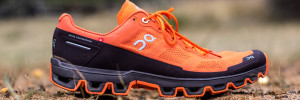 Trail Shoe Review: On Cloudventure