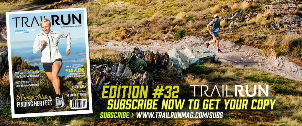 TRM Web Banner 32b