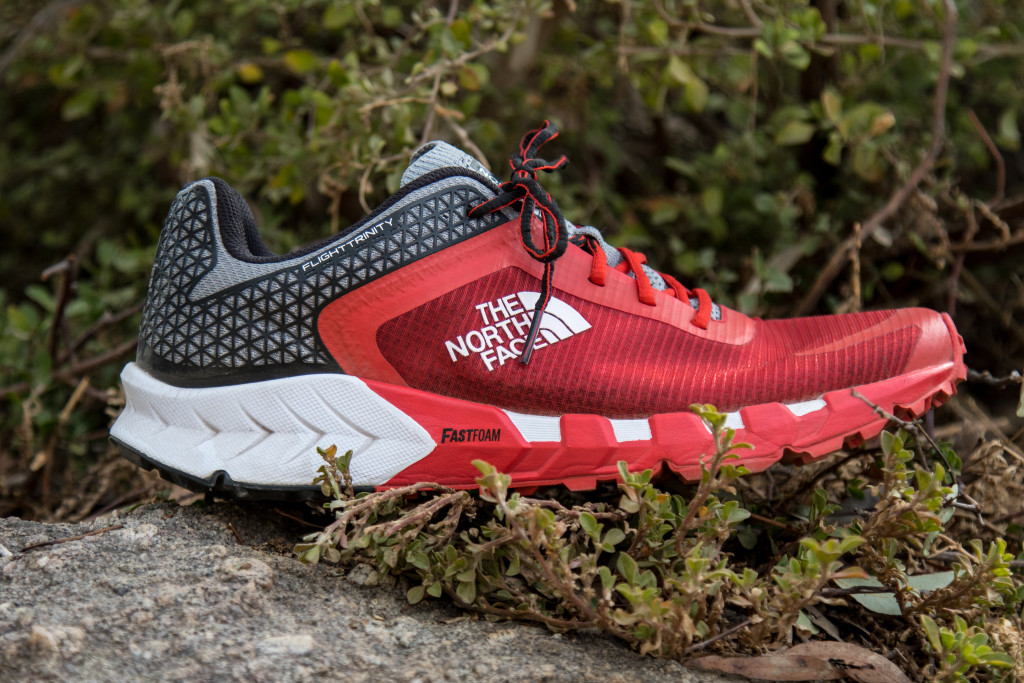 The North Face Shoes-9001