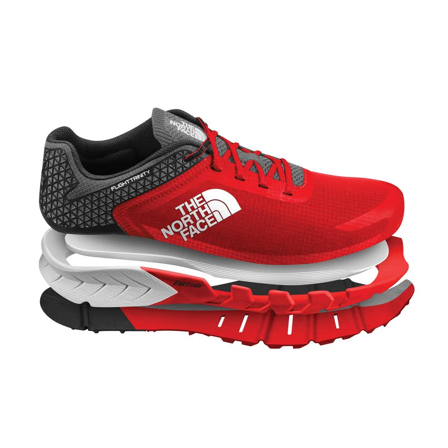 north-face-flight-trinity-trail-running-shoes-men-s-red-usdstore-1904-09-F1586068_6