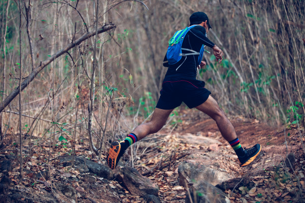 10 Fall Trail Running Shoes, Reviewed | Trail Runner Magazine