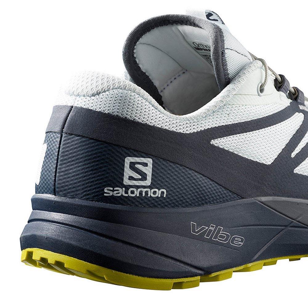 salomon-sense-ride-2