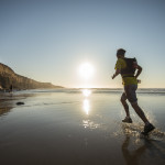 Surf Coast Century - By Matt Hull - high resolution-54