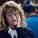 harry-sally-0273-2