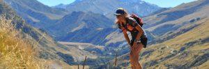 Shotover Moonlight adds new Vertical Kilometre event, hosts NZ Sky Running Champs